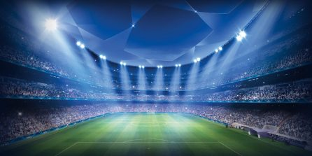 2014-UEFA-Champions-League-Wallpaper-panorama