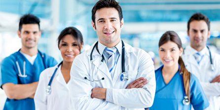 asistencia-medica